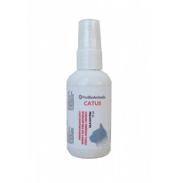 ProBio Cleaner cytrynowy  950ml