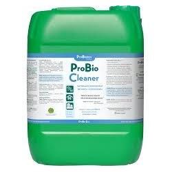ProBio Cleaner  cytrynowy 5 litrów PROMOCJA