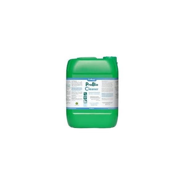 ProBio Cleaner cytrynowy  10 litrów PROMOCJA