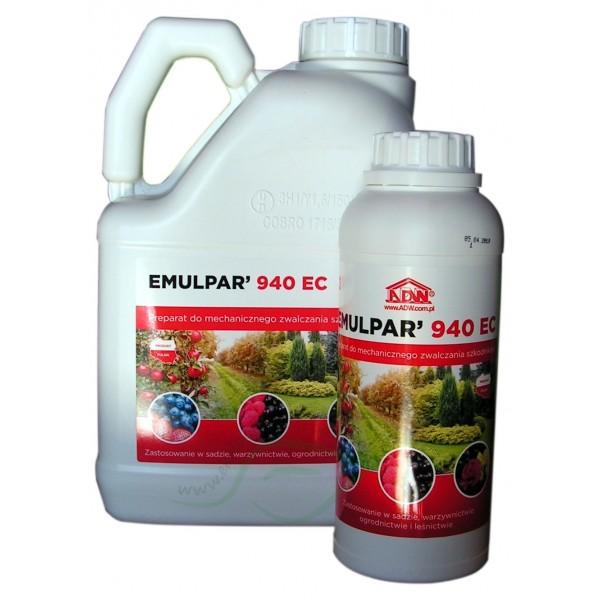 EmFarma Plus 1000 litrów