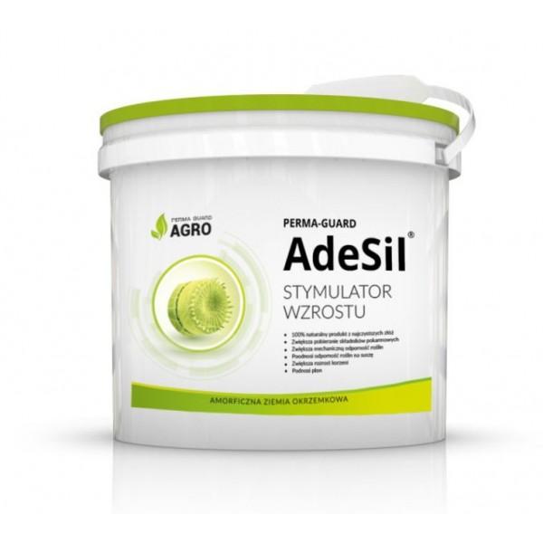 AdeSil sytmulator  wzrostu 1 kg