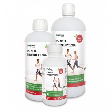 Esencja ProBiotyczna™ -1 litr