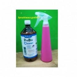 ProBio Cleaner lawendowy  950ml  + GRATIS spryskiwacz