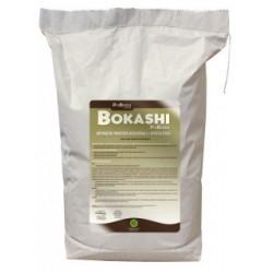 Bokashi ProBiotics™ 5kg- starter kompostowy
