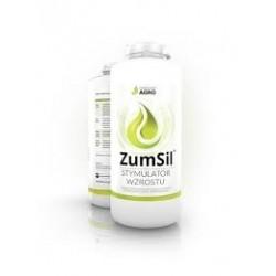 ZumSil sytmulator  wzrostu 1 l PROMOCJA