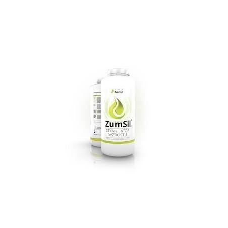 ZumSil sytmulator  wzrostu...