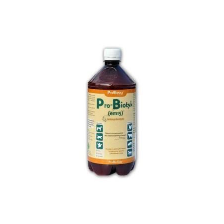 ProBiotyk (em 15) 1 litr