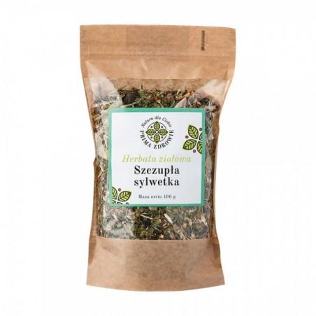 Herbatka ziołowa szczupła sylwetka 100g