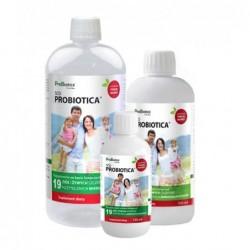 SCD ProBiotica™ -1 litr