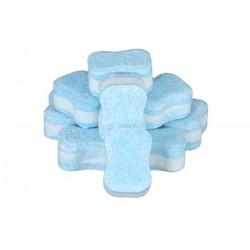 Tabletka do zmywarki Hydro 6 w 1