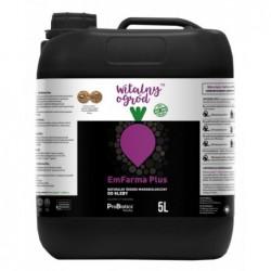 EmFarma Plus  -5 litrów