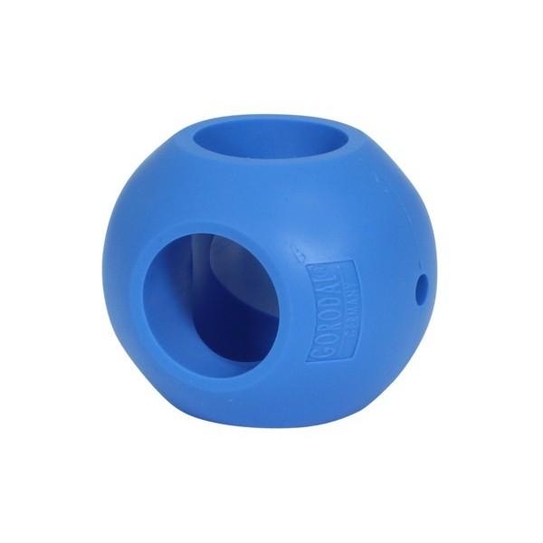 Kula magnetyczna do pralki zmiekczająca wodę