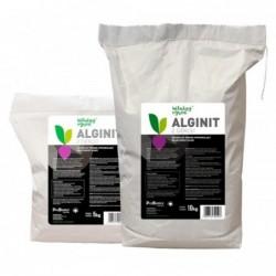 Alginit - 5,5kg