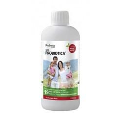 SCD ProBiotica™ -0,5 litrA PROMOCJA