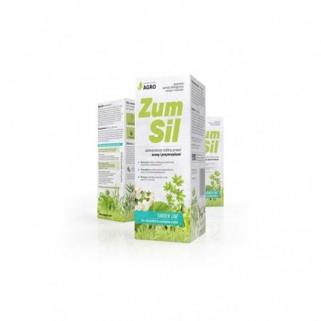ZumSil sytmulator  wzrostu 100 ml