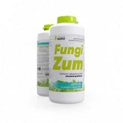 FungiZum 500 ml