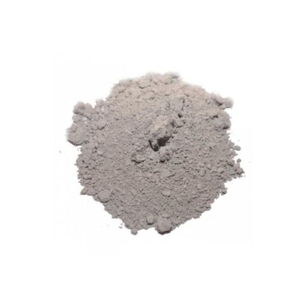 Mączka BAZALTOWA 10kg - skała wulkaniczna - najlepszy nawóz pod warzywa, kwiaty i drzewka - BIO-uprawa