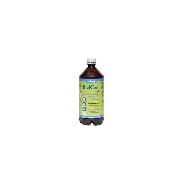 BioKlean Soft 1 litr PROMOCJA