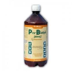 ProBiotyk (em 15) 0,5 litra