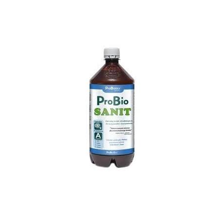 ProBio SANIT 1 litr