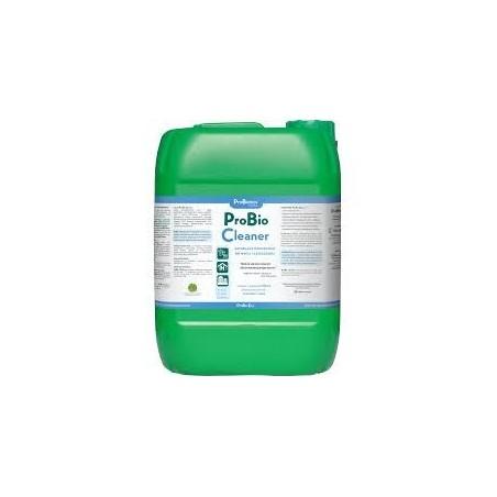 ProBio Cleaner lawednowy  10 litrów PROMOCJA