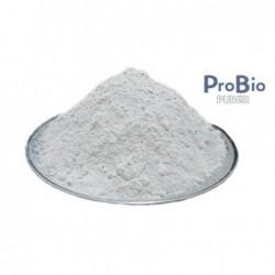 ProBio Puder 1 kg