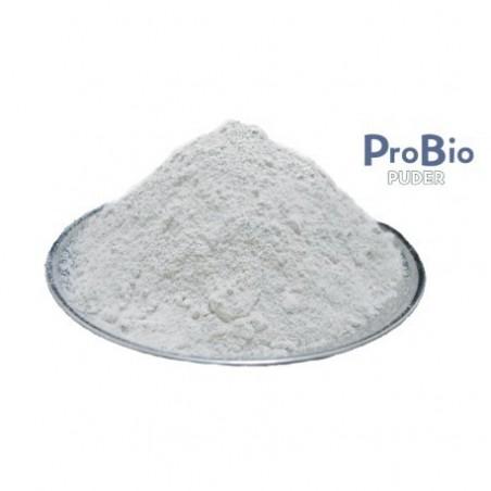 ProBio Puder 0,5 kg
