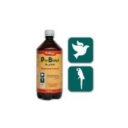 ProBiotyk dla gołębi 1 litr