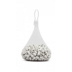 ProBio Ceramika (koraliki ceramiczne do uzdatniania wody) 0,5kg