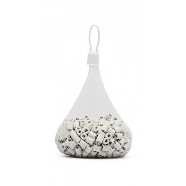 ProBio Ceramika (koraliki ceramiczne do uzdatniania wody) 250g