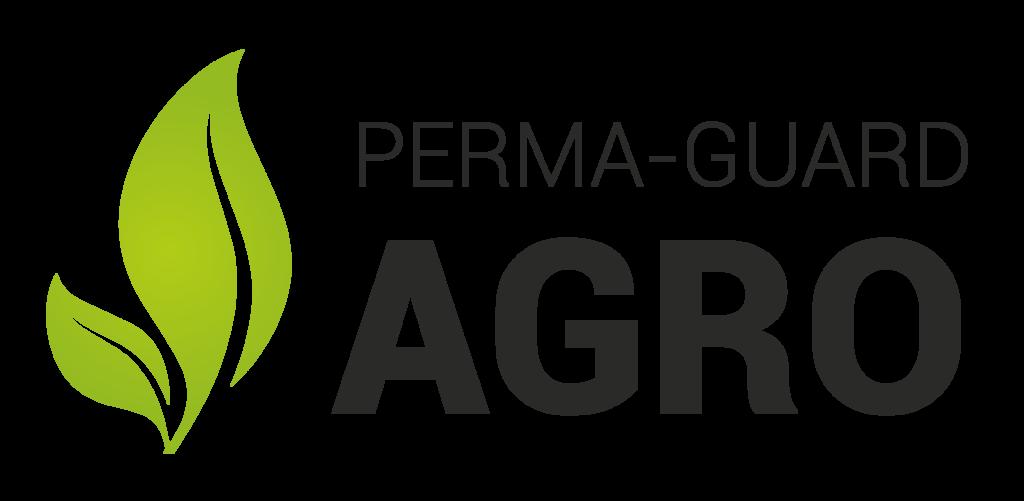 Perma Guard Agro